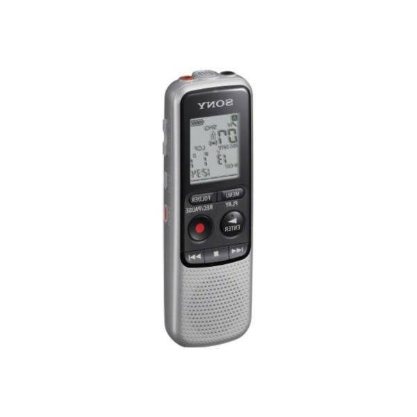 Notice dictaphone sony / utilisation dictaphone iphone Top 5
