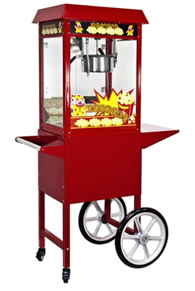 Machine a pop corn casa pour machine à pop corn à vendre Comparatif