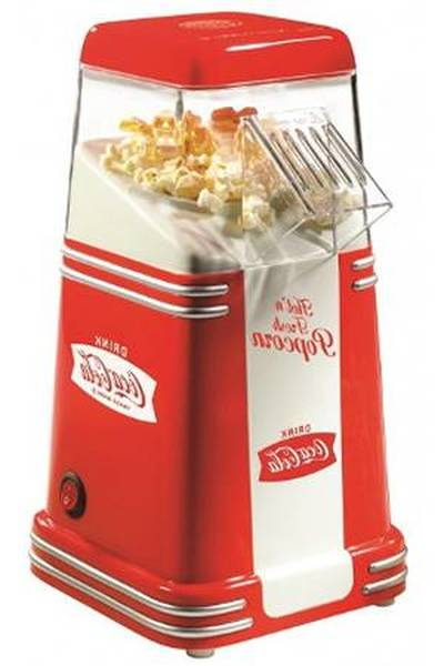 machine a pop corn jumia