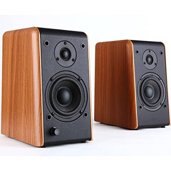 Los subwoofer focal son buenos et dual subwoofer home theater Composition Top Pas cher