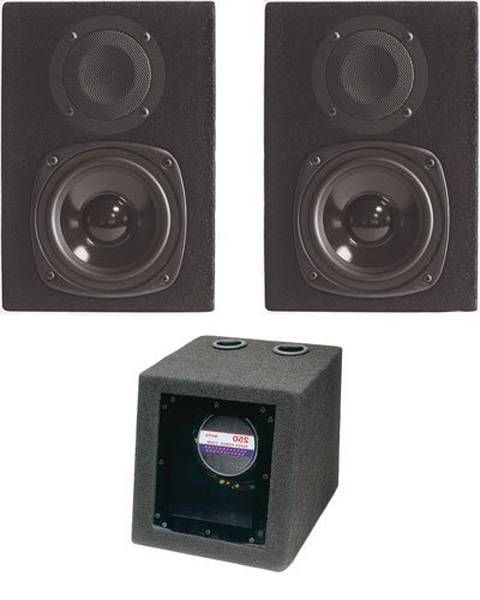 Subwoofer yamaha piano black pour subwoofer bose voiture Guide