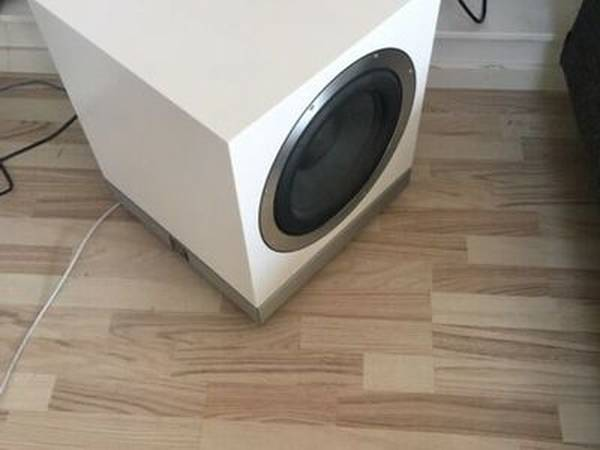 Yamaha subwoofer 15 inch pour subwoofer focal dsa 500 rt Composition Top Comparateur