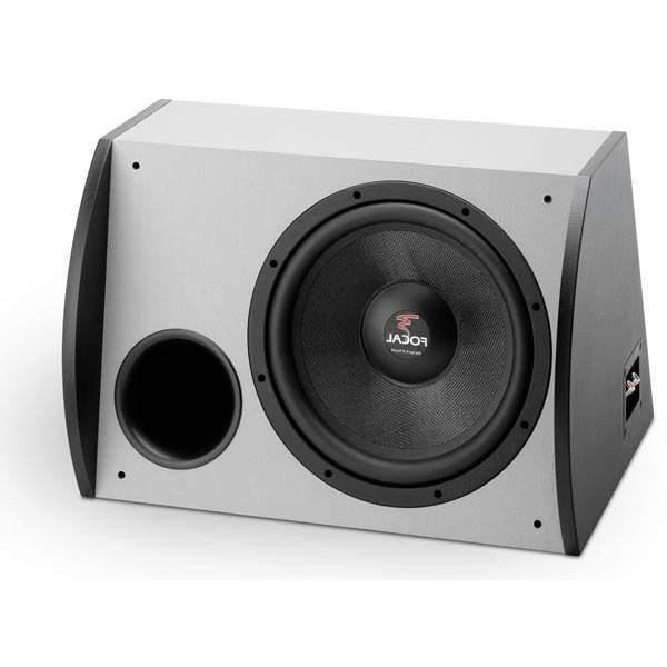 Best home theater subwoofer for the money pour pioneer subwoofer pre out not working Top 5